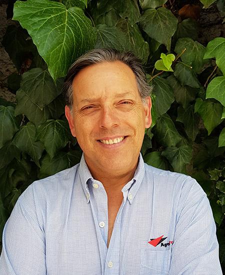 Ricardo Rodriguez Cienfuegos