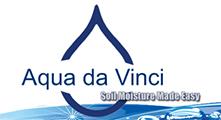 Aqua da Vinci