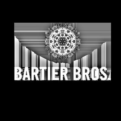 Bartier bros