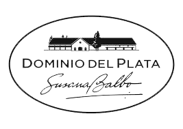 (Español) Dominio del Plata