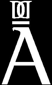 (Español) Dominio del Aguila